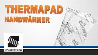 Thermopad - Wärmepflaster/Pads