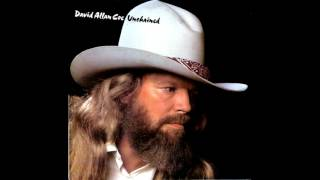Watch David Allan Coe Im Gonna Hurt Her On The Radio video