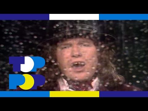 Frankie Miller - Darlin' • TopPop