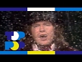 watch he video of Frankie Miller - Darlin' • TopPop