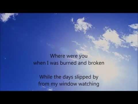 Pink Floyd - Coming Back To Life - HQ - Scroll Lyrics