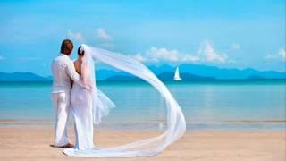 Свадебная песня / море волнами играет