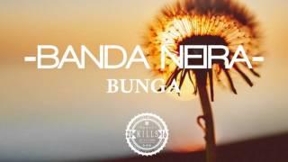 Banda Neira  - Bunga ( New Album 2016 HD Quality )