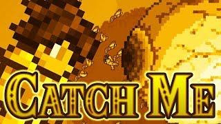 ♪ Mangetsuu - Catch Me!