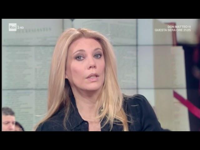 Barbara Fabbroni STORIE ITALIANE 22 3 2018
