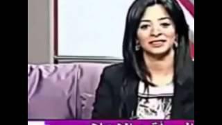 الفرق ب المراه المصريه 18+