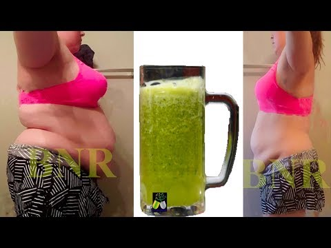 1 Week Weight Loss Remedy    100% Work    Fat Burner    How To Weight Loss    Best Natural Remedy