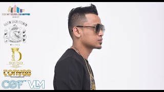 Download Mp3 Djvace™ Dia Milik Orang Nonstop 2k20