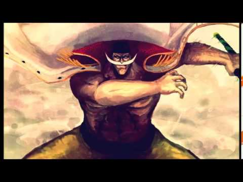 One Piece - Whitebeard Theme (Most Epic Theme)