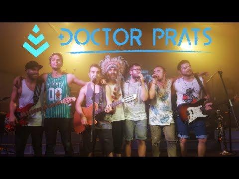 Doctor Prats a Canillo (Andorra) - Vlog + Proves de So! (PART 1)  - GiGee - Nurietta - Maza - Quim