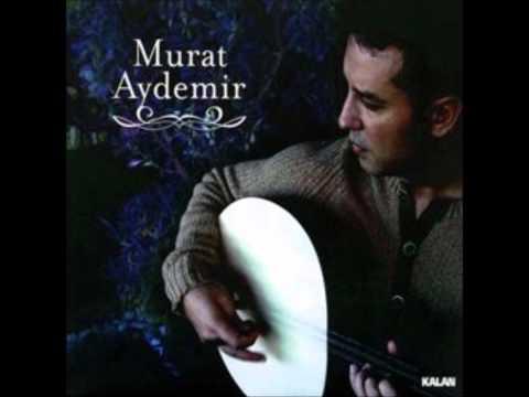 Kurdilihicazkar Pesrev-Tanburi Cemil Bey-Murat Aydemir