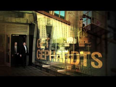 Get Gephardts