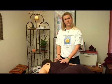 massage-therapy-&-spa-treatments-:-how-to-perform-shiatsu
