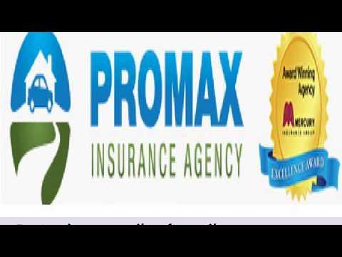 low cost auto insurance california