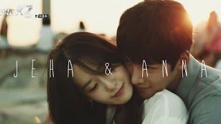 Video [MV] The K2 더 케이투 jeha & anna | angel with a shotgun download MP3, 3GP, MP4, WEBM, AVI, FLV Februari 2018
