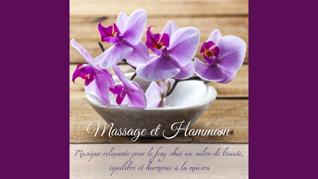 Photo Salon Feng Shui joie de vivre - massage traditionnel - youtube