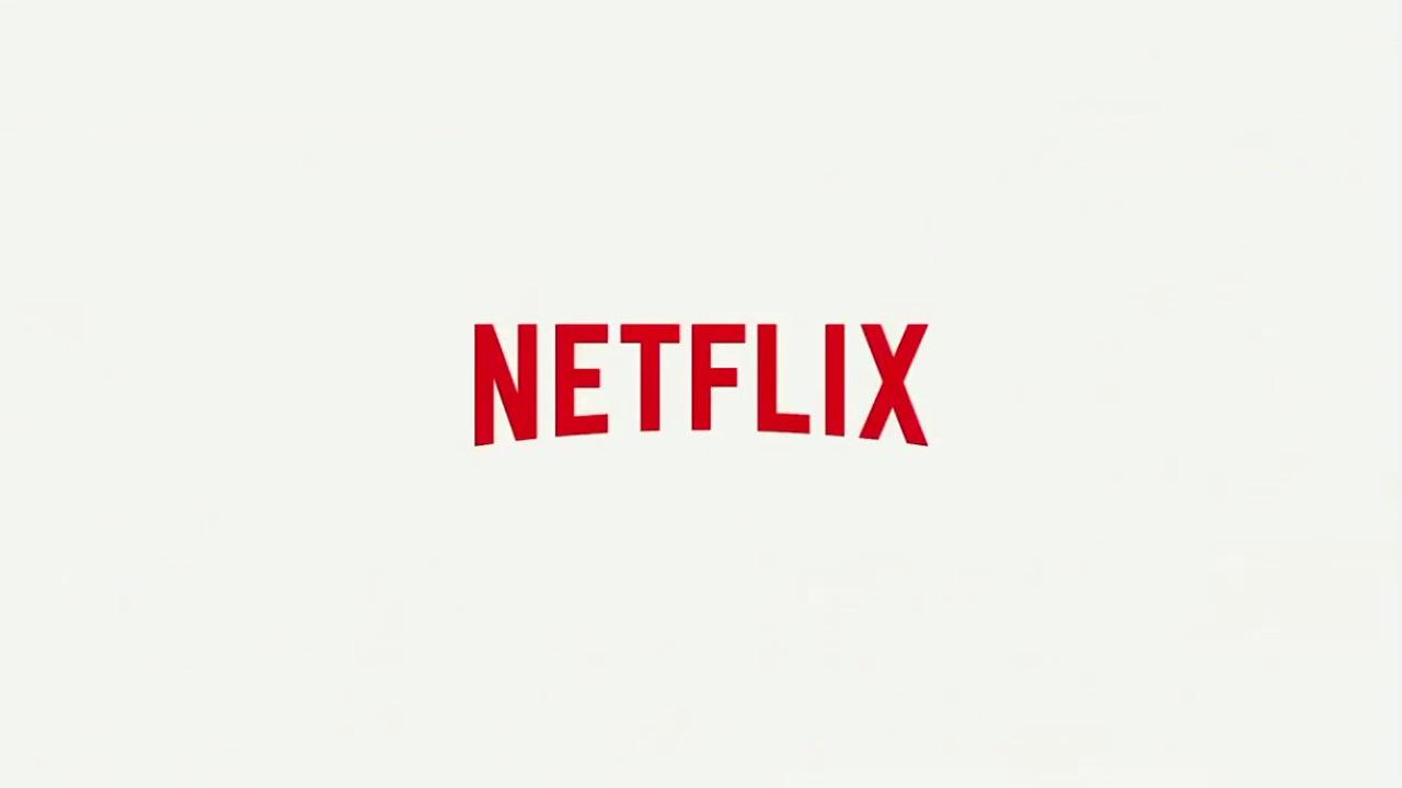 The Edge of Democracy   Original Trailer   Netflix Original