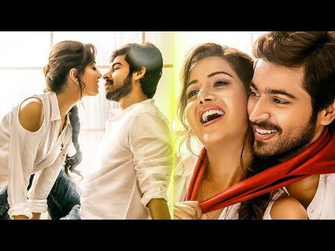 Raiza and Harish Kalyan's Love Story Revealed!   Pyaar Prema Kaadhal   TK 616