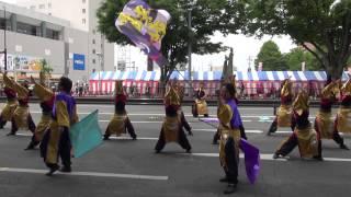 2015年5月23(土)撮影 豊川公園内及び周辺にて.