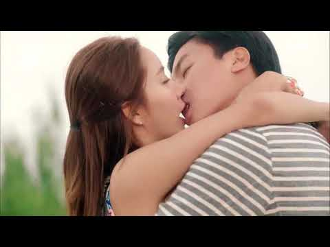 "Kdrama to watch list : ""Marriage, not dating"" (High recommendation)"
