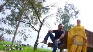 Indian Pre Wedding Song