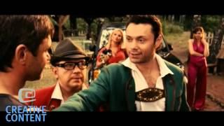 Укрощение строптивых (2009) Russian Movie Trailer