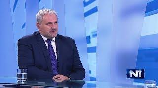 Davor Majetić: Razgovarat ćemo o modernom Zakonu o radu