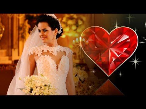 Клип Neil H - Wedding Song