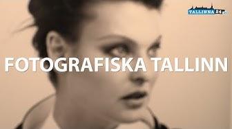 Valokuvataiteenmuseo Fotografiska Tallinn