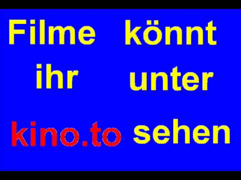 filme kostenlos online gucken ohne registrierung youtube. Black Bedroom Furniture Sets. Home Design Ideas