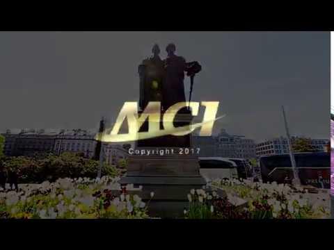 MCI Swiss - Free Trip Mei 2017