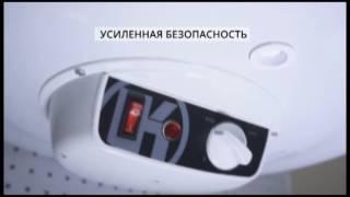 Бойлеры Klima hitze серии ECO Combi(Представляем Вашему вниманию комбинированный бойлер Klima Hitze ECO Combi, выпускающийся в двух вариантах - с сухим..., 2016-08-04T10:37:32.000Z)