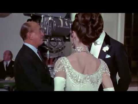 My Fair Lady is listed (or ranked) 1 on the list The Best Rex Harrison Movies