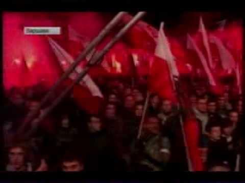 Польский национализм.