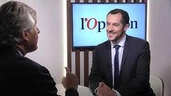 Nicolas Bay:«L'Italie doit mettre un point d'honneur à ne pas accepter les diktats de M. Juncker !»