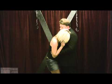 Submissive Twink from YouTube · Duration:  35 seconds