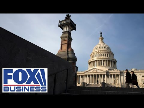 Congress moves closer to an additional stimulus package