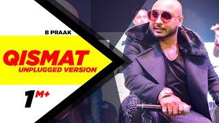 B Praak | Jaani | Kaun Hoyega | Fakira | Dholna | Awaaz | Unplugged Version | Lager n Barrel 2018