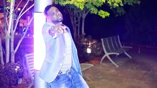 OMAR SHOOLI 2015 AXDI OFFICIAL VIDEO (DIRECTED BY STUDIO LIIBAAN)