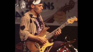 Nils Lofgren - Back It Up