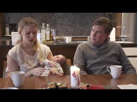Att vara jourhem eller familjehem - Karlskoga kommun