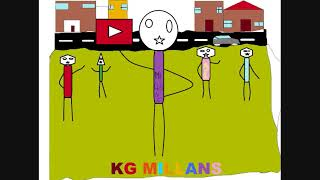 KG_MILLANS X A REECE X YUNG SWISS TYPE BEAT - ROSES
