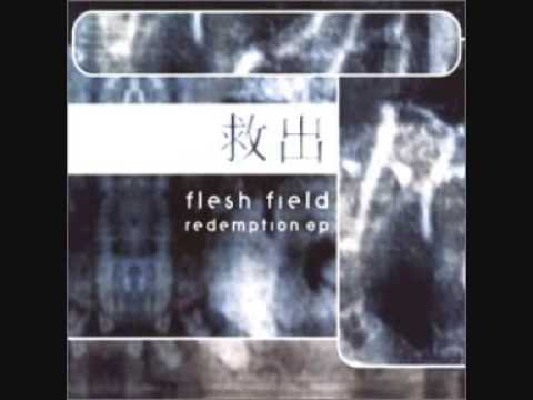 Flesh Field - Redemption (The Rage)