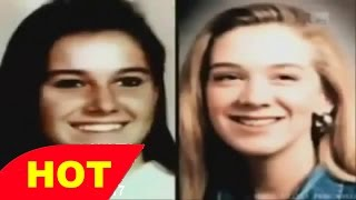 Serial Killer Wayne Boden aka  The Vampire Rapist  Crime Documentary