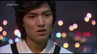 Kim Yoo Kyung - Starlight Tears (Boys Over Flowers OST)