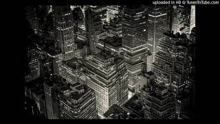 Play NeoDisko (feat. La Baaz & Moosfiebr)
