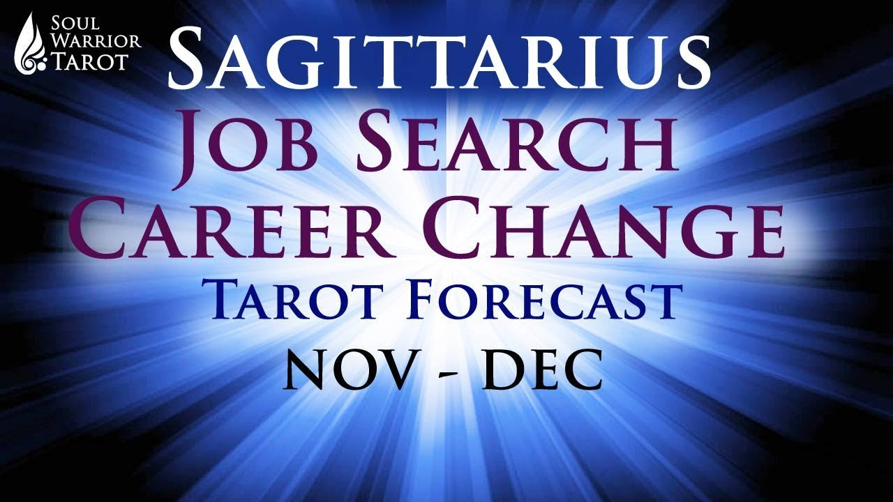 cancer december 17 2019 weekly horoscope by marie moore
