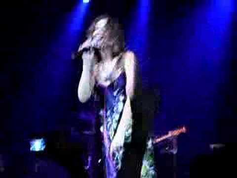 Joss Stone - RJ - Security mp3