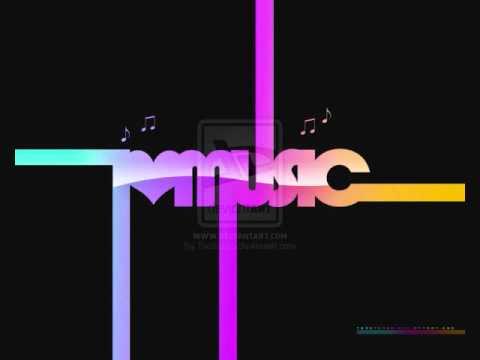 Party Junkies & Scream - CST (Original Mix)