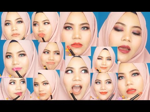 lipstick-matte-lokal-terbaik-|-low-budget-beauty